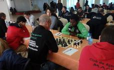 Candelario y el Magic, en cabeza en el Campeonato de Extremadura