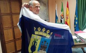Pepe Belmonte participa en los Campeonatos de España Máster