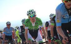 El Bicicletas Rodríguez continúa su participación en la Copa de España con el Trofeo Guerrita
