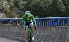 El Bicicletas Rodríguez-Extremadura concentra cinco pruebas hasta el 24 de marzo