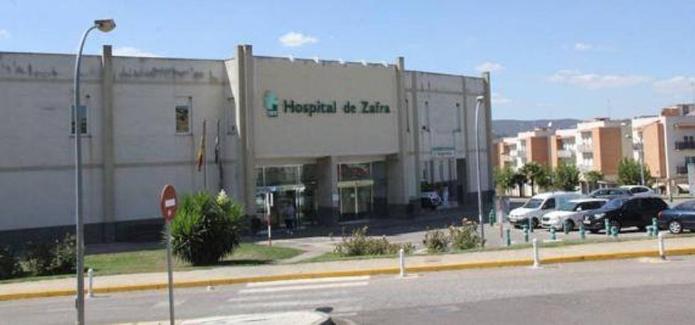 El PSOE de Zafra acusa al candidato del PP a la Alcaldía de utilizar una fake news para atacar al Servicio Extremeño de Salud y al alcalde de la ciudad