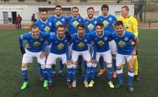 La UD Zafra Atlético se clasifica para jugar los playoffs de ascenso a Tercera División