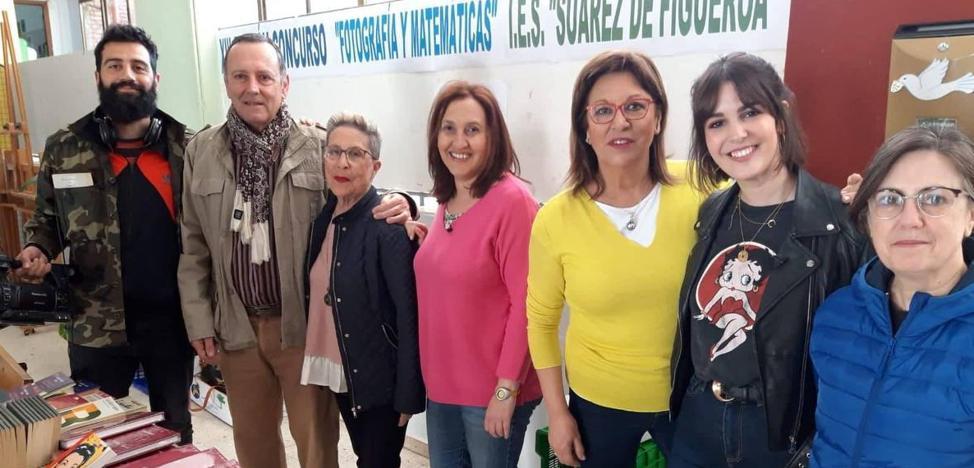 Zafra Solidaria inicia una campaña para conseguir socios y colaboraciones