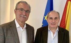 La Asociación Interprofesional del Cerdo Ibérico renueva su Junta Directiva