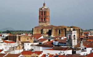 Zafra está entre las ciudades de más de 10.000 habitantes donde más empleo se crea según el PSOE