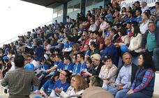 El Zafra Atlético inicia su campaña para atraer socios