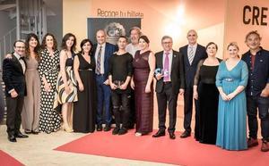 El Centro de Iniciativas Turísticas hace públicos a sus Galardonados 2019