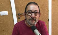 Nace en Zafra una nueva asociación teatral, 'Talía'