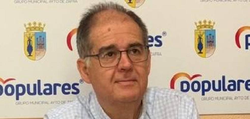 El Partido Popular preocupado por la situación del servicio de transporte de viajeros en autobuses