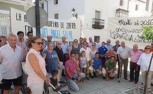 Miguel Ángel Silva quiere volver a torear en Feria de San Miguel después de tres años sin hacerlo