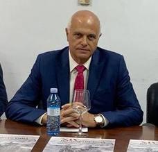 El comisario de Ferias apuesta por traer a la FIG un ganado de calidad antes que mucha cantidad
