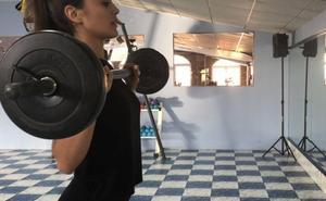 Los 5 mitos más populares sobre el ejercicio físico y el deporte
