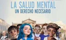 Feafes Salud Mental Zafra conmemorará el Día Mundial de la Salud Mental con actividades que dan visibilidad a este problema