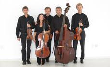 Juventudes Musicales programa cuatro conciertos hasta final de año