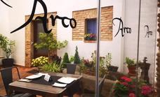 Los restaurantes Arco y La Rebotica, entre los finalistas a los premios Ensalsa, del Diario HOY