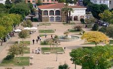 Zafra volvió a ser en 2019 el tercer municipio de la provincia con mayor renta per cápita