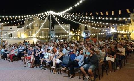 Zalamea registra un nuevo descenso de población según el padrón oficial