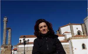'El alcalde de Zalamea' ya tiene nueva directora