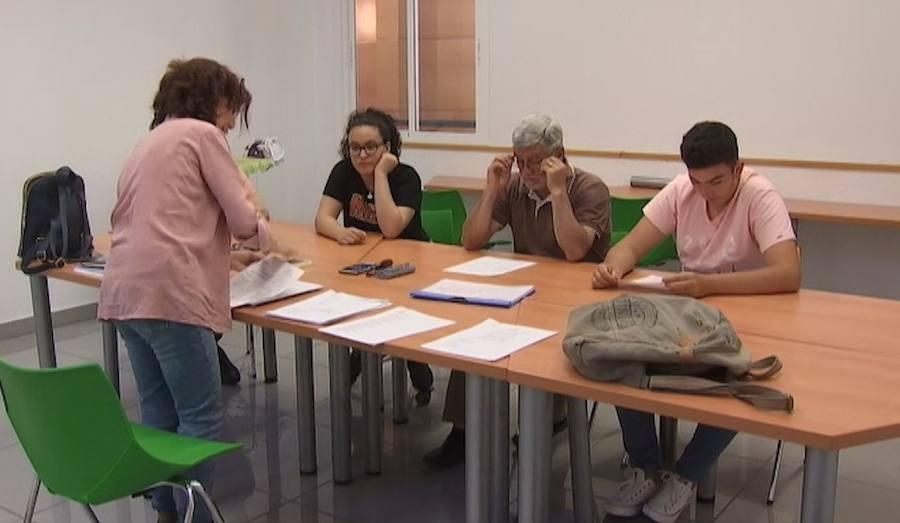 Los ensayos de 'El alcalde de Zalamea' ya han comenzado con Olga Estecha como directora