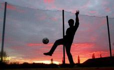 El Ayuntamiento de Zalamea oferta un puesto de trabajo de Monitor Deportivo