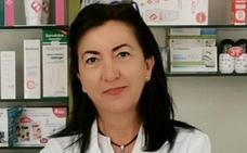 «El servicio de atención farmacéutica ha sido más necesario que nunca»
